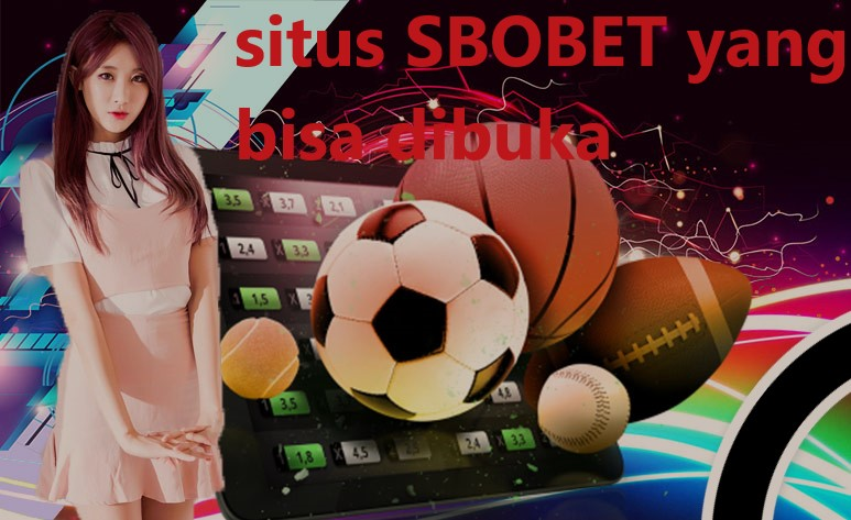 Keunggulan Sbobet Mobile Bagi Player
